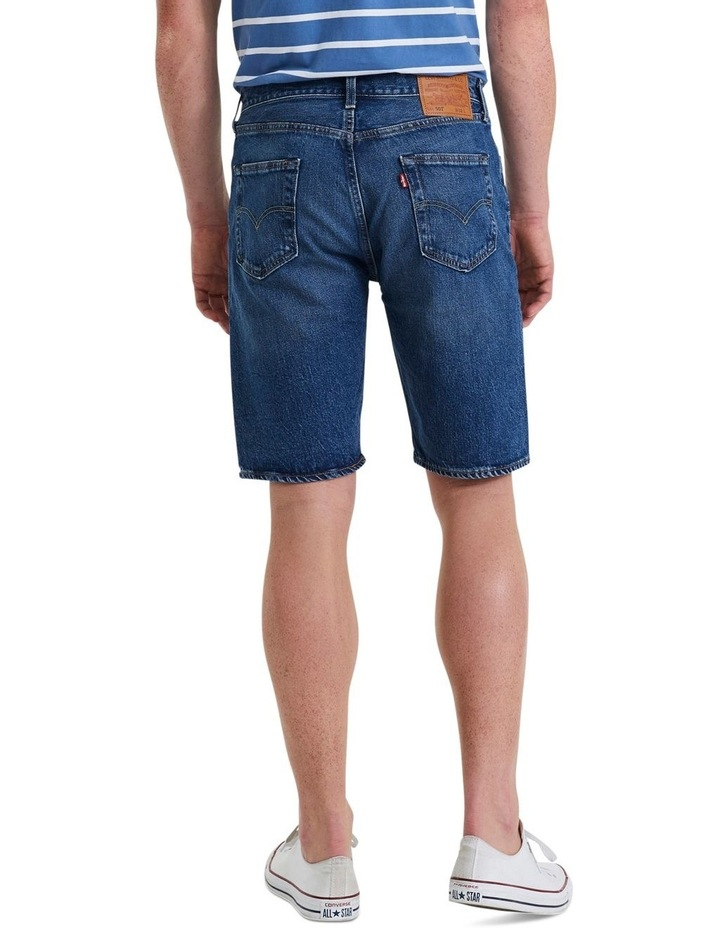 501® Original Fit Shorts image 3