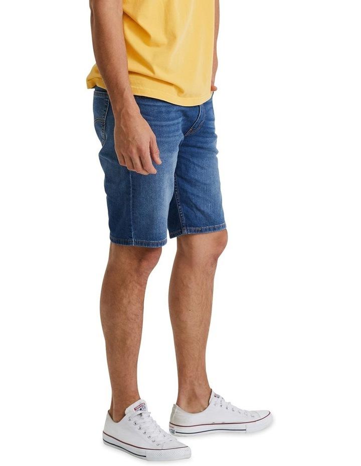 505™   Regular Fit Shorts image 2