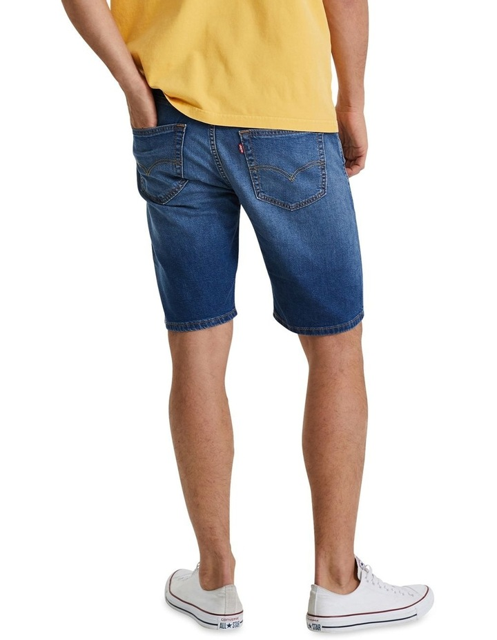 505™   Regular Fit Shorts image 3