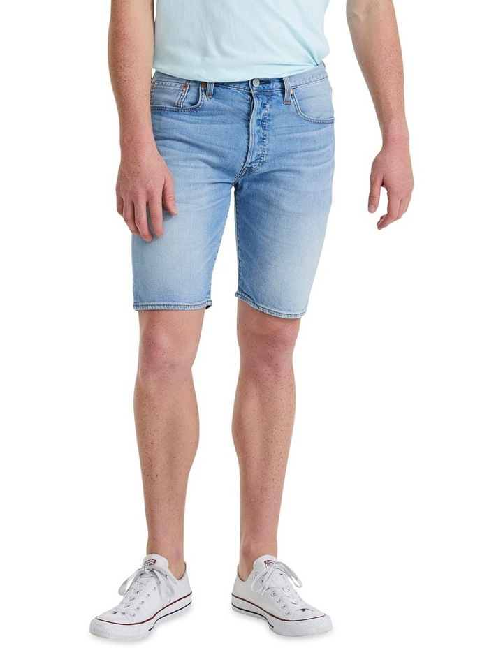 501®  Original Fit Shorts image 1