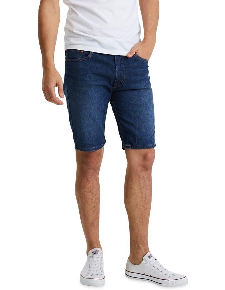 505™  Regular Fit Shorts image 1