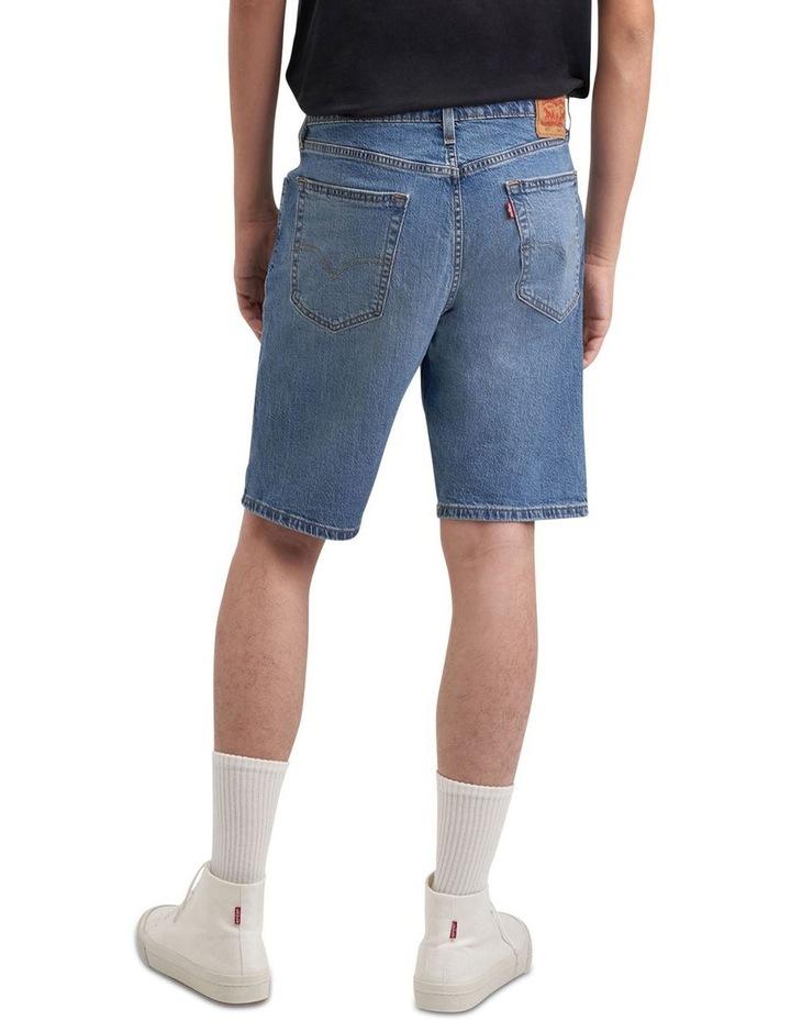 405 Standard Jean Shorts image 2