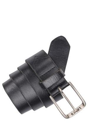 LEVI'S ® - Classic Top Logo Buckle Belt