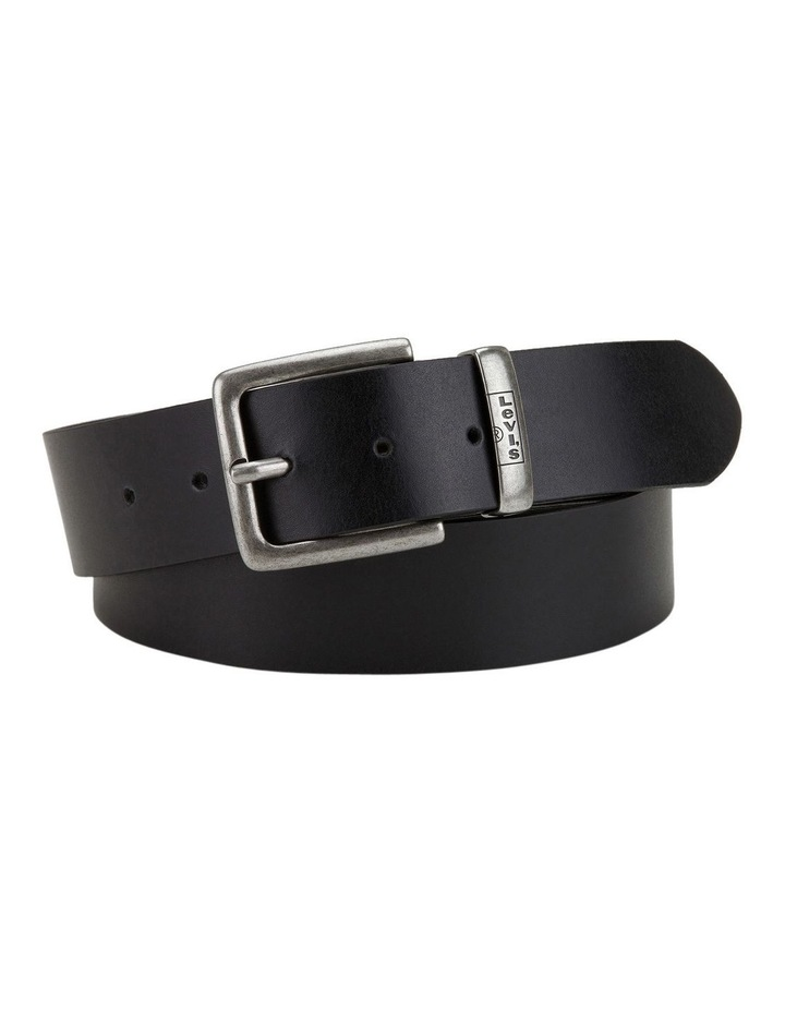 New Albert Belt Fixed Sizes image 1