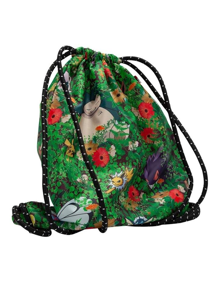 Levi's®  x Pokemon Gym Bag image 3