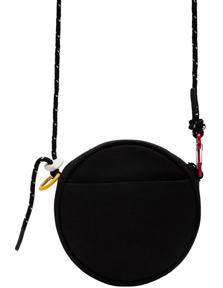 Levi's®  x  Pokemon Pokeball Crossbody Bag image 4
