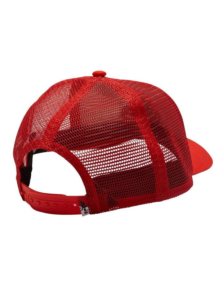 Levi's®  x Pokemon Trucker Hat image 2