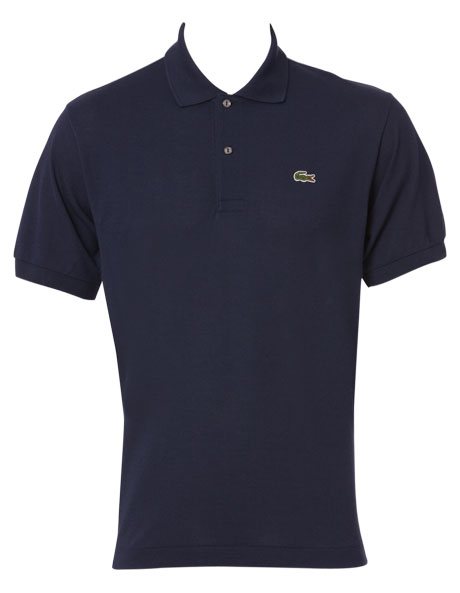 4aac39bad1b01 Lacoste   Polo   MYER
