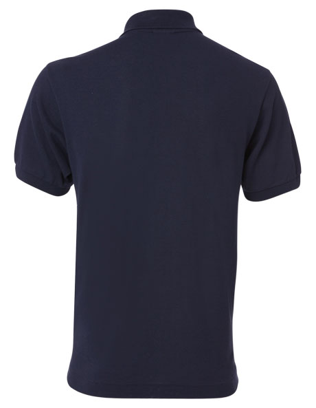 5afe0877fc19a7 Lacoste PoloPolo