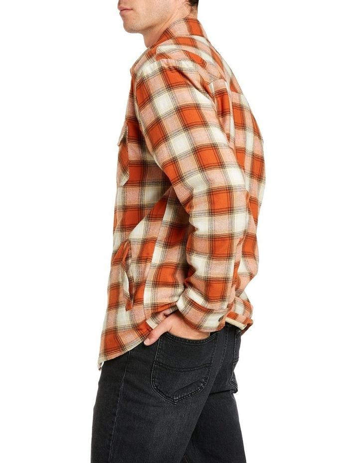 Mens Overshirt image 2
