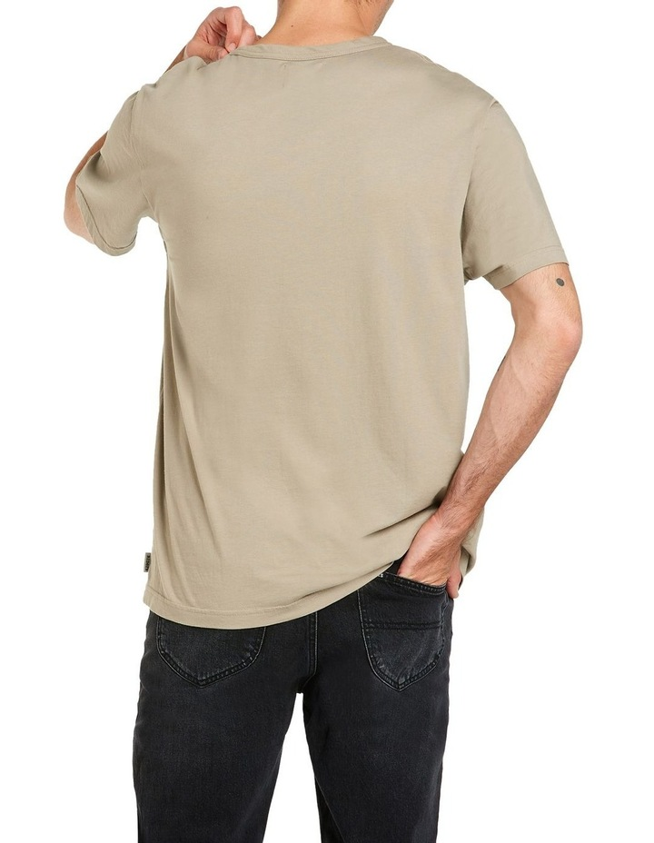 Relaxed Tee image 4