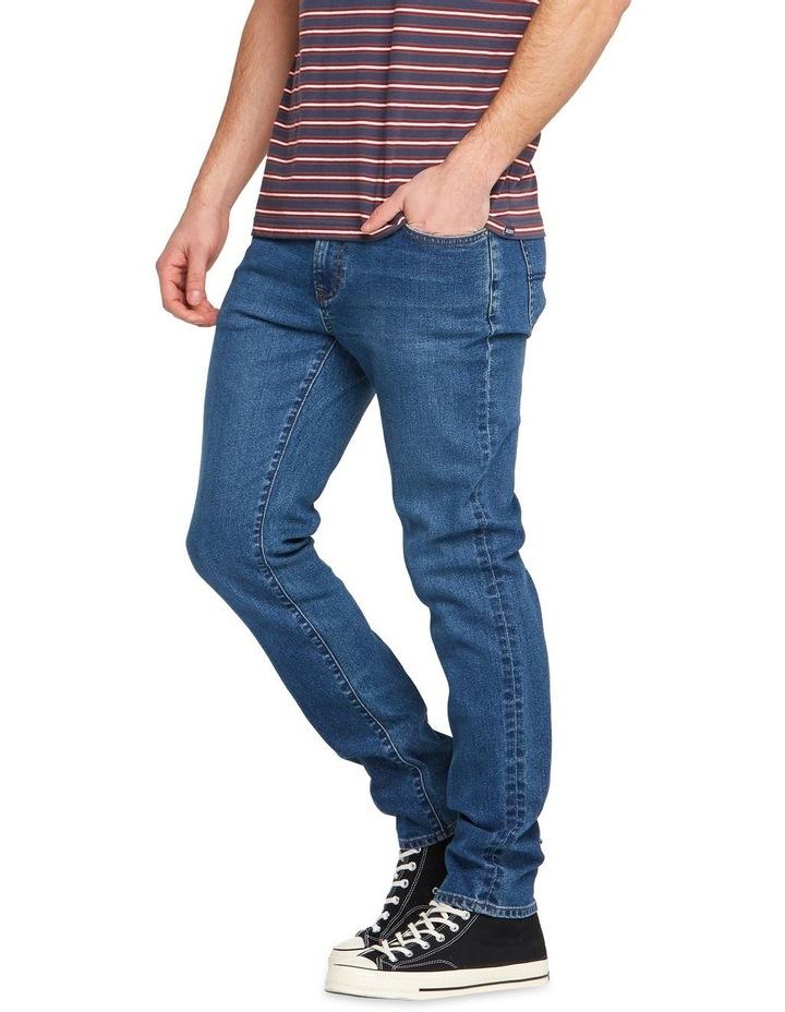 R2 Slim Jean image 2