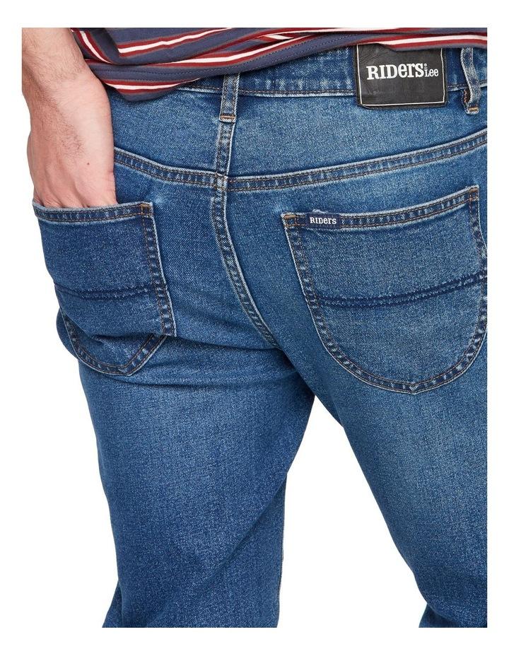 R2 Slim Jean image 3