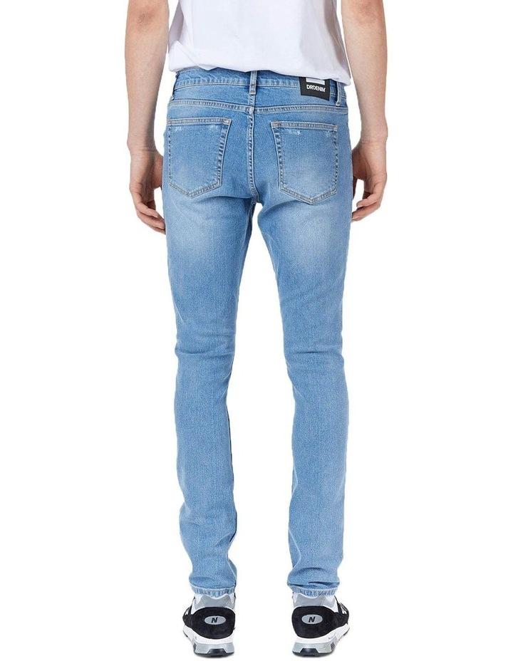 Chase Skinny Jean image 2