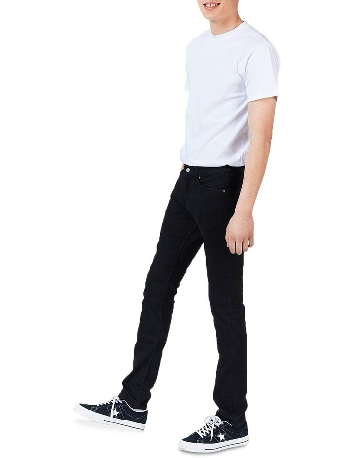 Chase Skinny Jean image 3