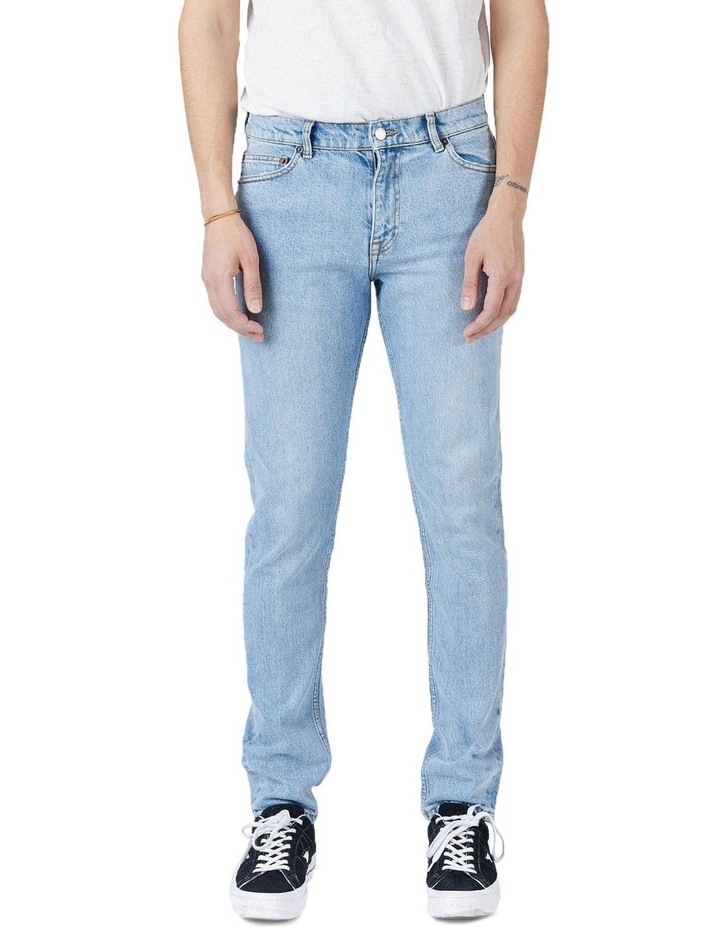 Clark Slim Jean image 1