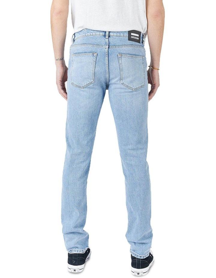 Clark Slim Jean image 2