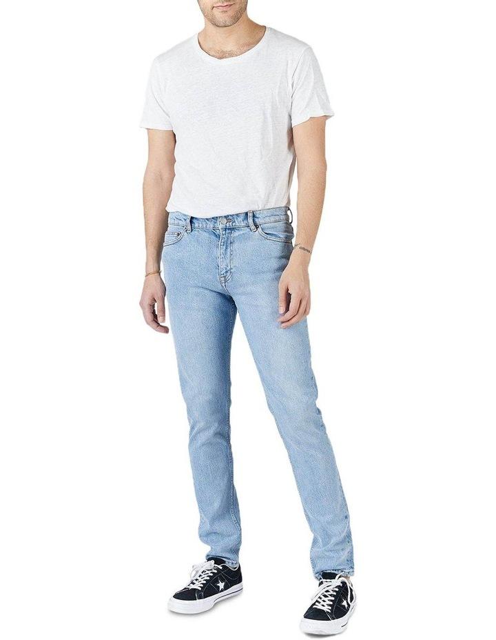 Clark Slim Jean image 3