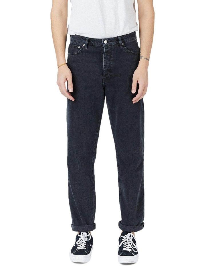 Dash Taper Jean image 1