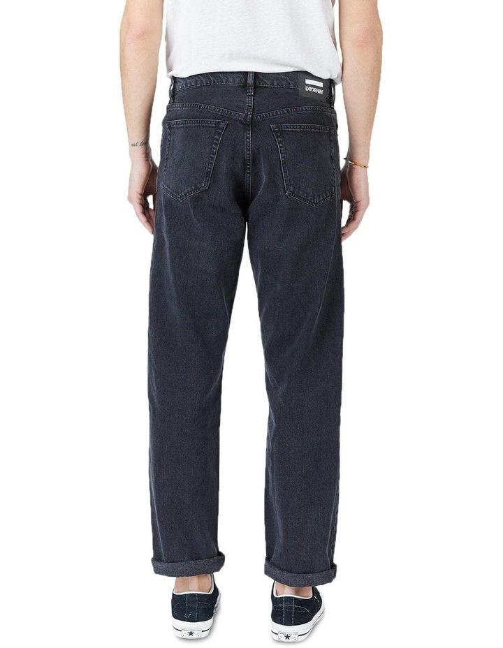 Dash Taper Jean image 2