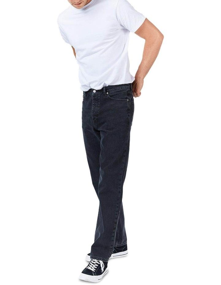 Dash Taper Jean image 3