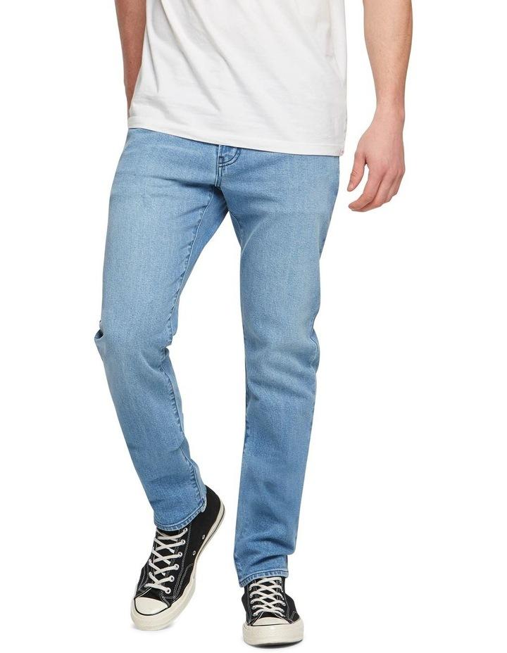 R2 Weekender Blue Jean image 1