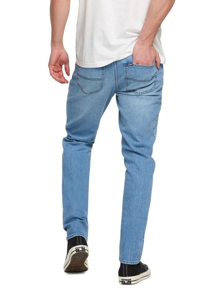R2 Weekender Blue Jean image 3