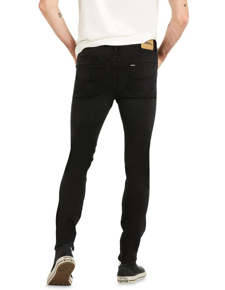 R1 Skinny Jean image 4
