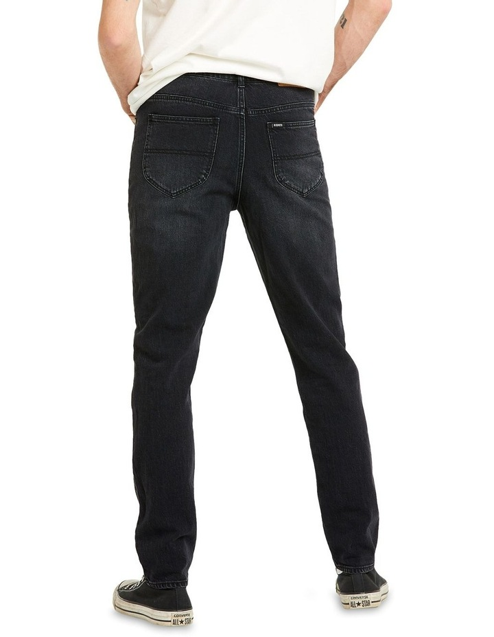 R2 Slim Jean image 4