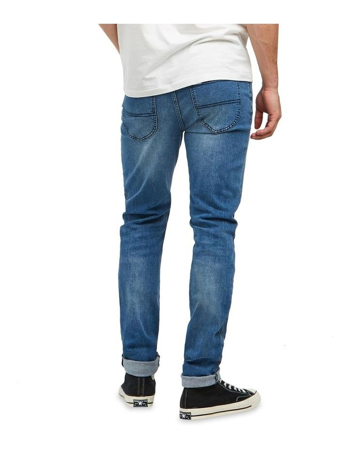 R2 Slim & Narrow Jean image 4