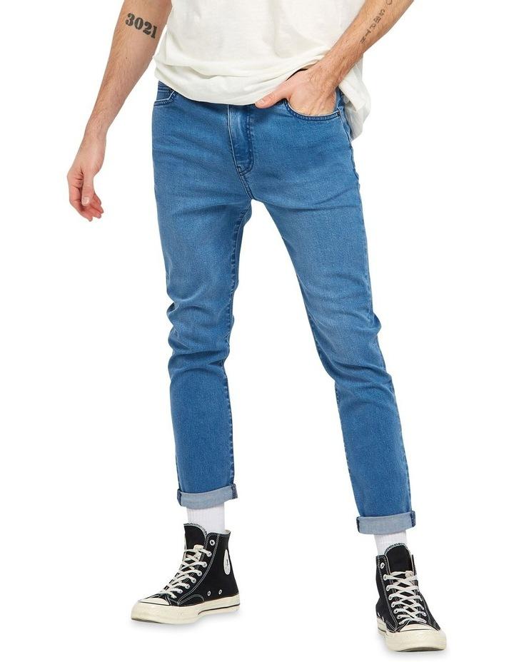 R1 Roller Jean image 1