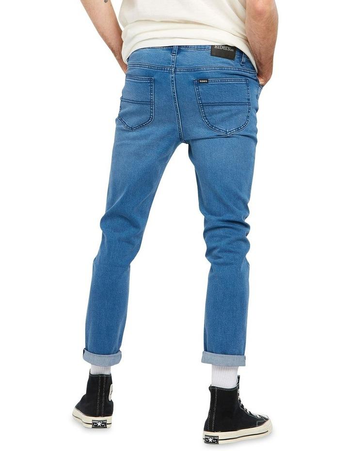 R1 Roller Jean image 2