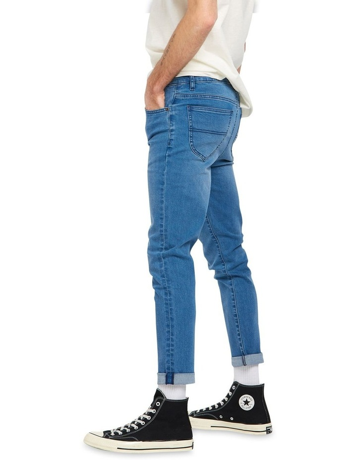 R1 Roller Jean image 4