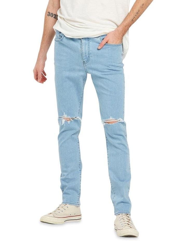 R2 Slim Jean image 1