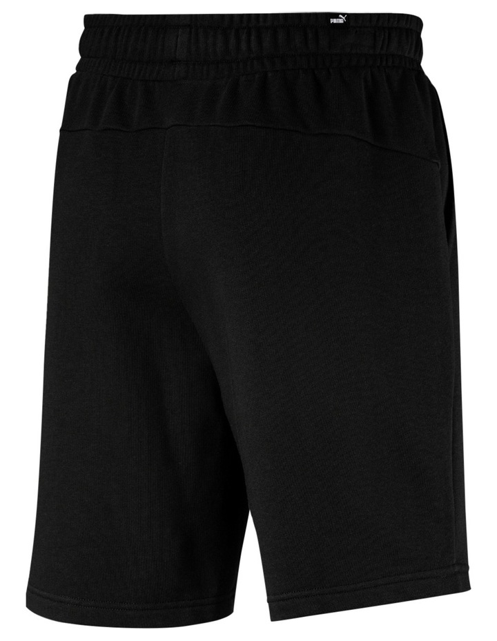 "ESS Sweat Bermudas 10"" image 2"