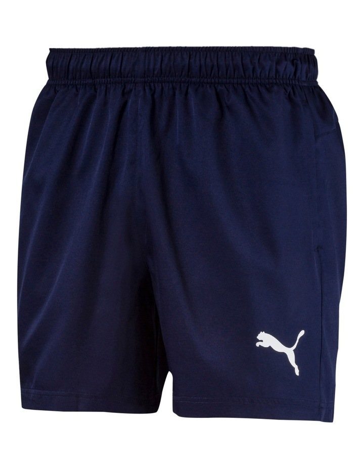 """Active Woven Short 5"""" image 1"""