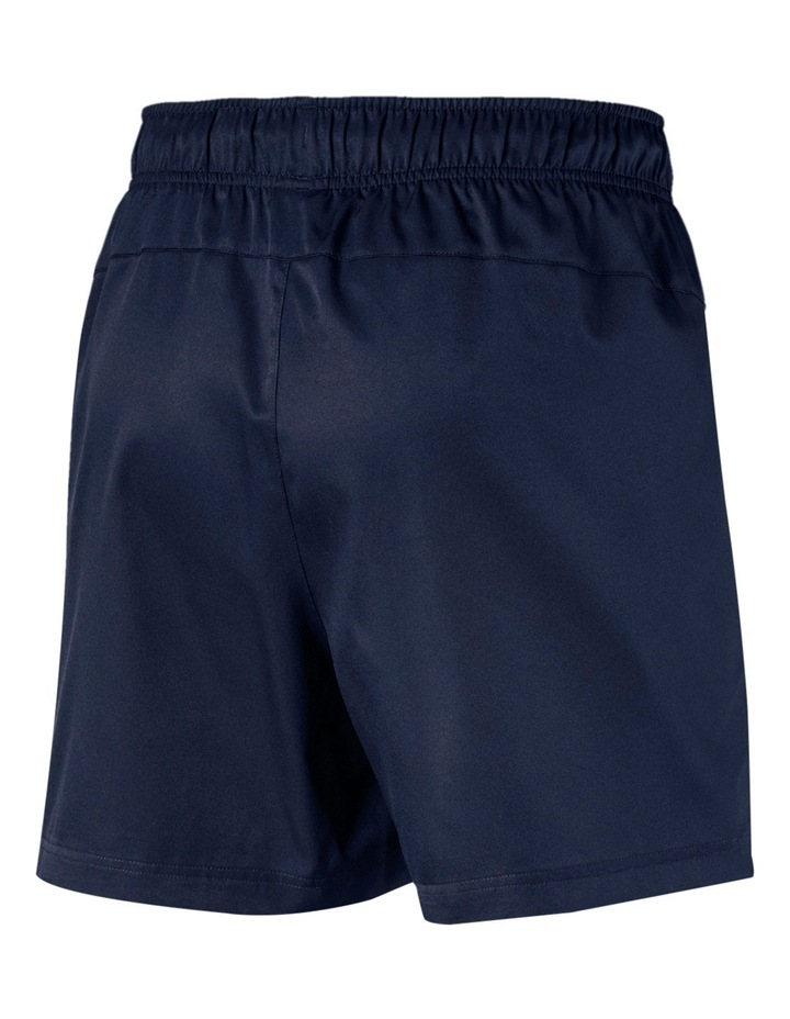 """Active Woven Short 5"""" image 2"""