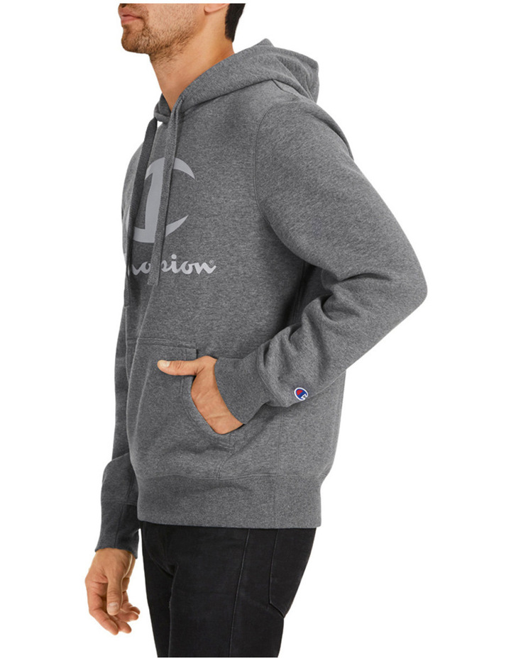 Icon Hoodie image 2