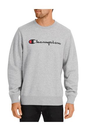 Champion - Script Crew