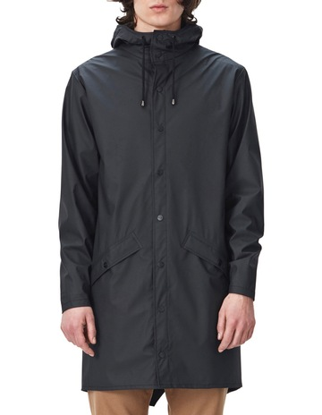 Men S Coats Amp Jackets Myer