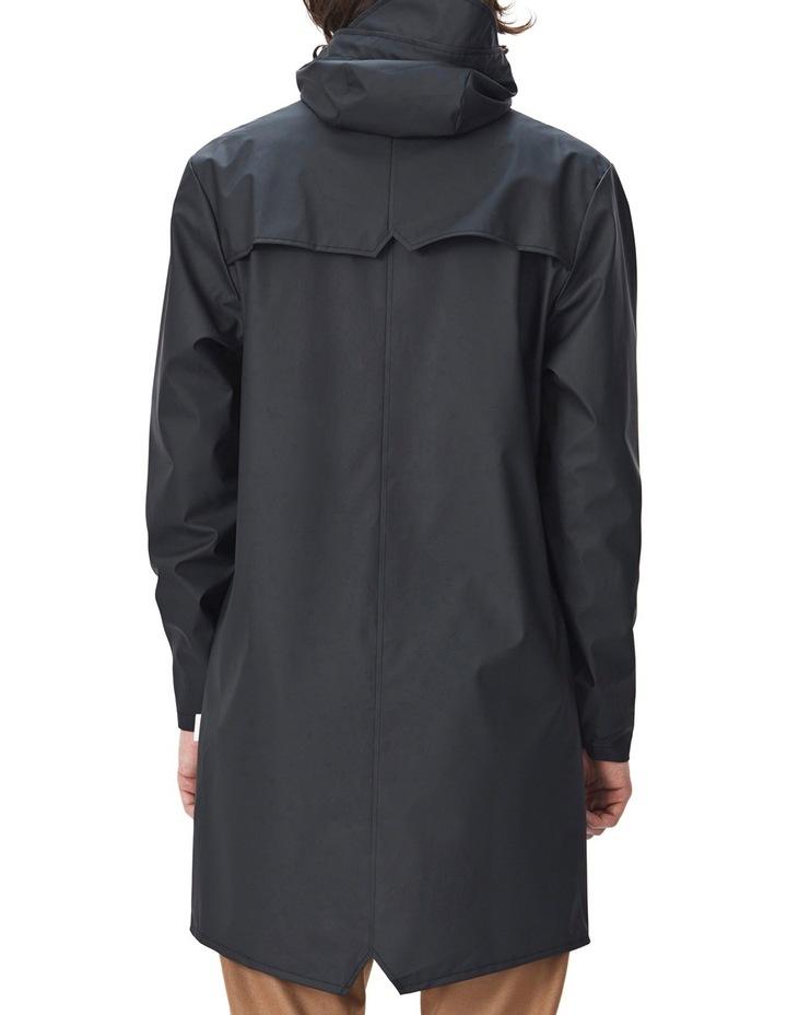 Long Jacket image 2