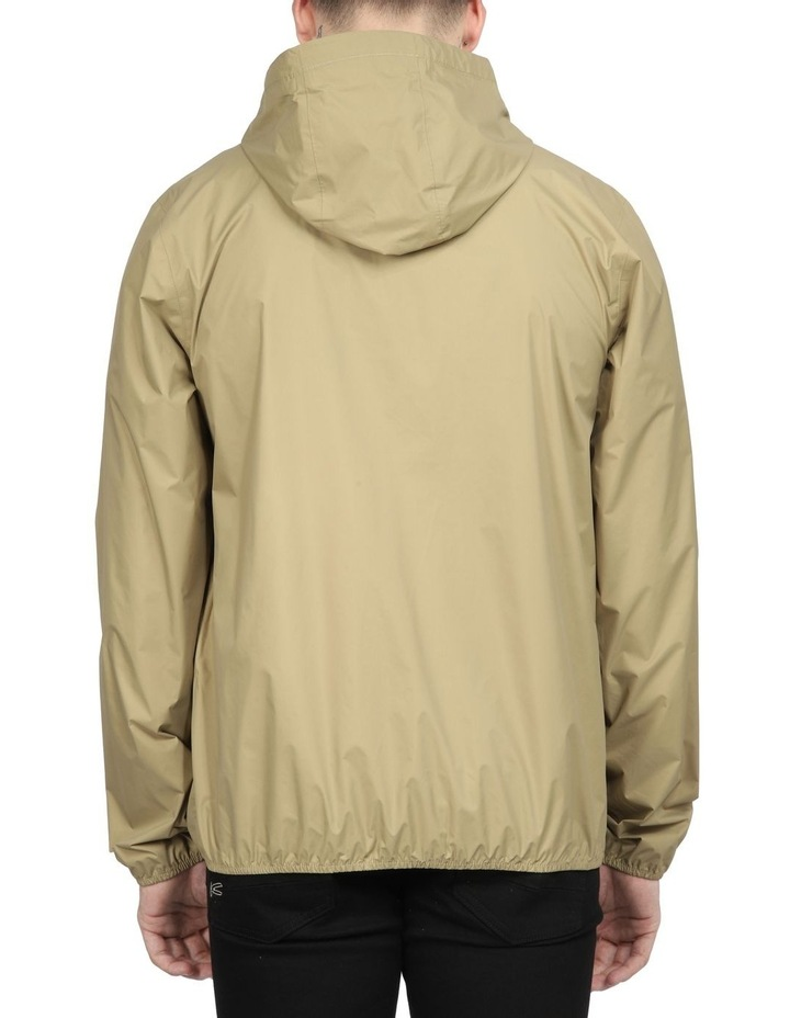 Jack Plus.Dot Jacket image 3