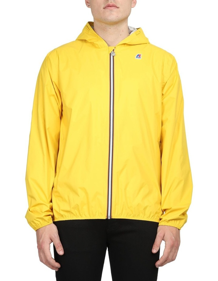 Jack Plus.Dot Jacket image 1