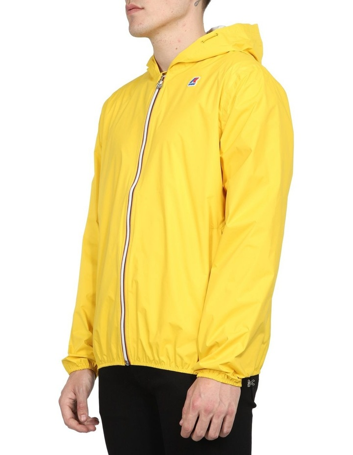 Jack Plus.Dot Jacket image 2
