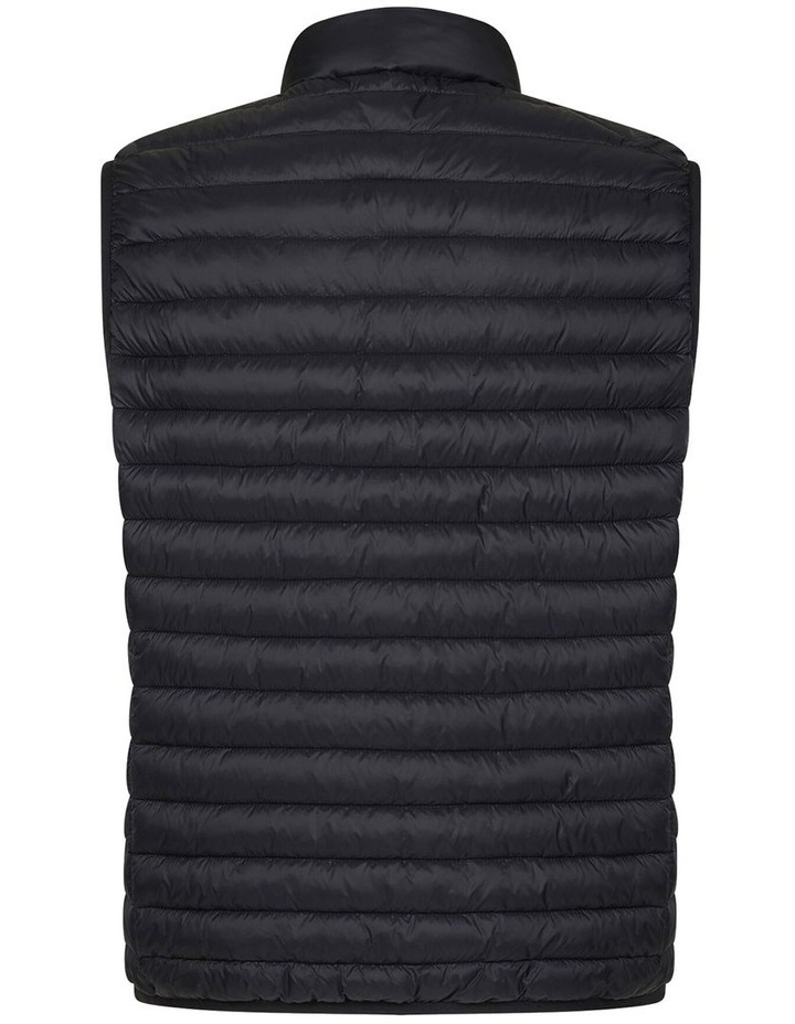 Vest image 3