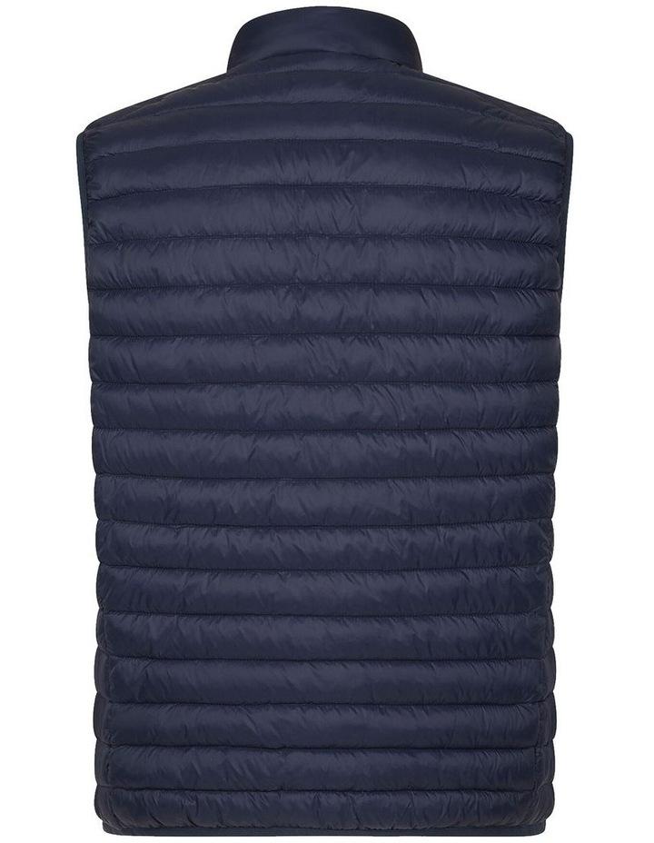 Vest image 4