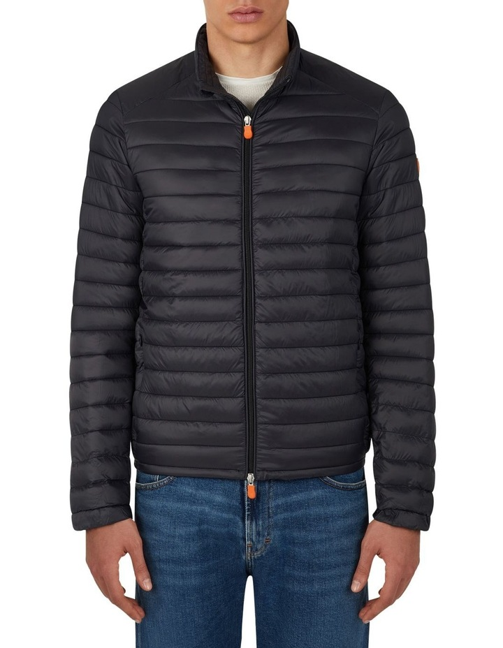 cheap for discount 383ae 6d47e Save The Duck Jacket