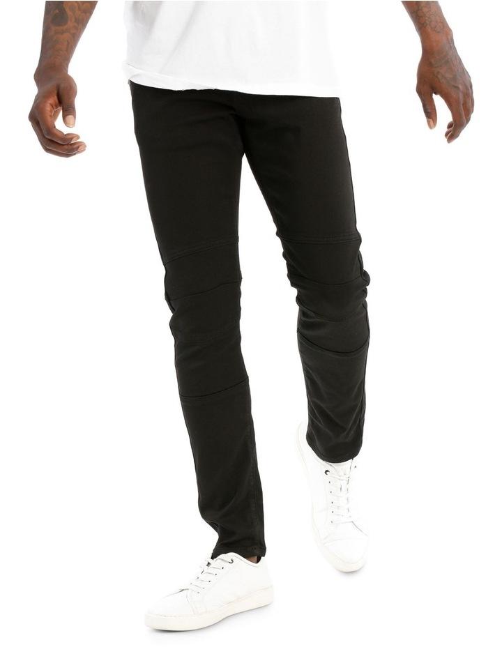 Modal Moto Pant image 1