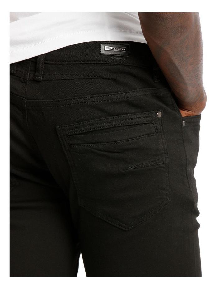 Modal Moto Pant image 4