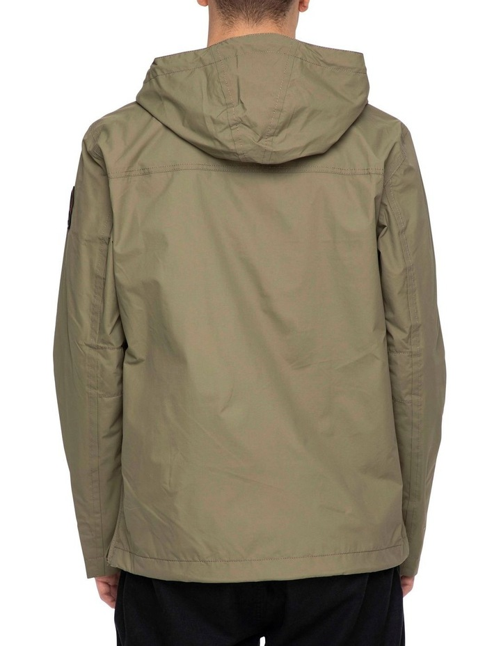 Rainforest Jacket image 3